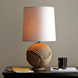 lampade de tavolo