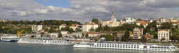 Investire in Serbia i motivi per farlo