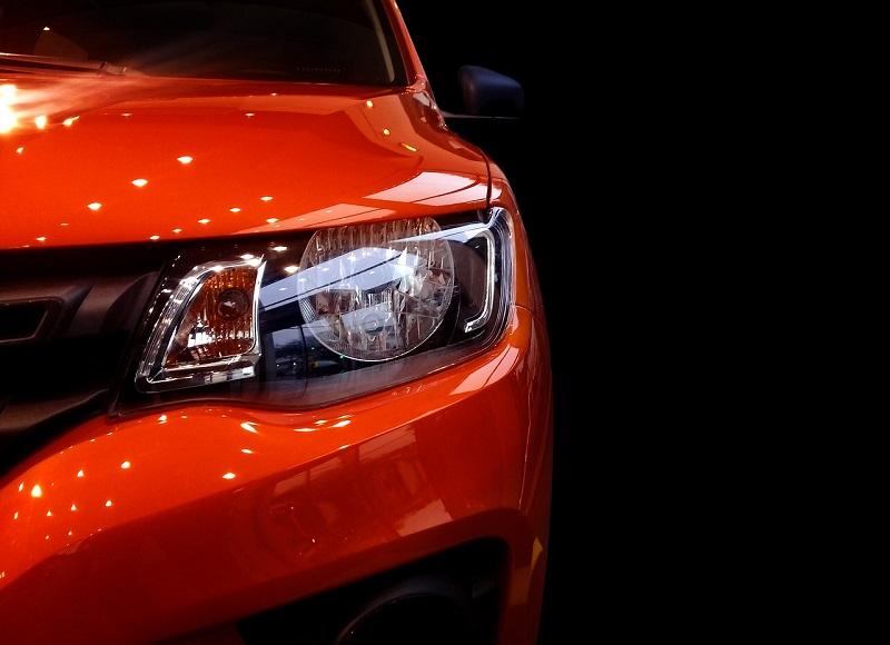 Lampade led per automotive i migliori sistemi di illuminazione su