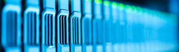 Perché è importante prendere in considerare l'affittare un server?