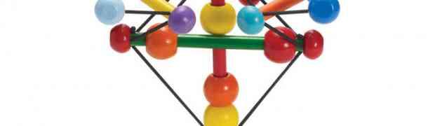 Giochi didattici per bambini, l'importanza di scegliere quelli giusti