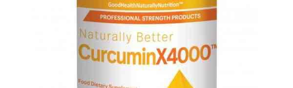 Capsule di curcuma per un miglior funzionamento del nostro fegato